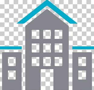 School Building Computer Icons PNG