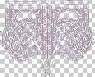 Visual Arts Purple The Arts Pattern PNG