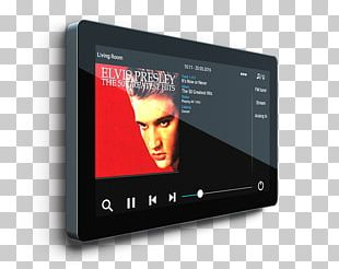 Display Device Elvis Presley The 50 Greatest Hits Multimedia Electronics PNG