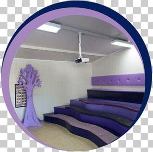 INSTITUTO CULMEN School Primary Education Secondary Education Early Childhood Education PNG