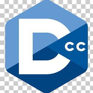 The C++ Programming Language Microsoft Visual Studio Computer Programming PNG