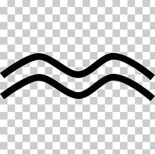 Computer Icons Wind Wave Symbol PNG