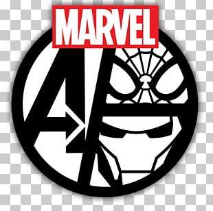 Marvel Comics Comic Book Marvel Unlimited PNG