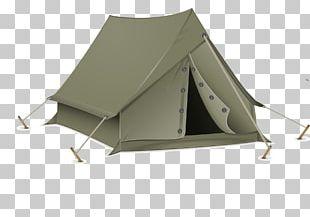 Tent Camping Namib PNG