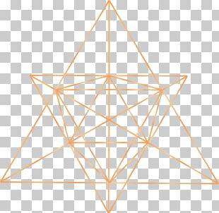 Geometry Triangle Geometric Shape Square PNG