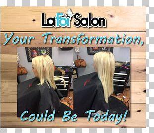 La Foi Salon Artificial Hair Integrations Cosmetologist Beauty Parlour PNG