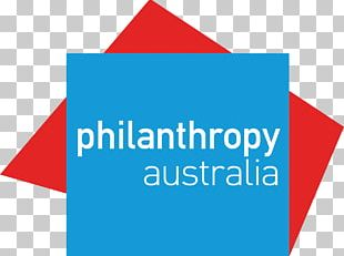 Philanthropy Australia Foundation Organization Impact Investing PNG