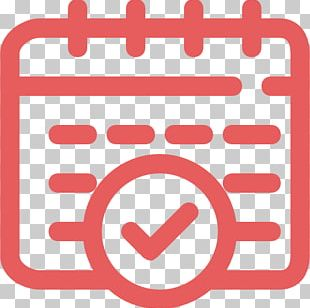 Computer Icons Computer Software Oracle Corporation PNG