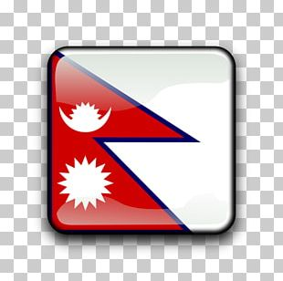 Flag Of Nepal Dream League Soccer Nepalese Rupee National Symbols Of Nepal PNG