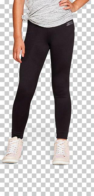 Leggings T-shirt Pants Clothing Waist PNG