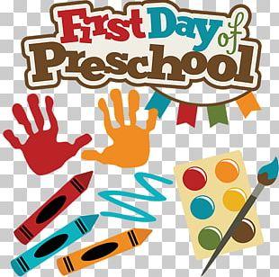 Pre-school Kindergarten Children Day School Of Wilton PNG