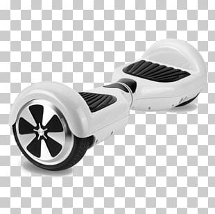 Segway PT Self-balancing Scooter Wheel Electric Vehicle PNG