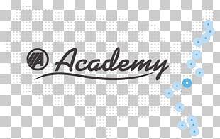 Atlantic City Academy Bus Public Transport Bus Service Coach PNG