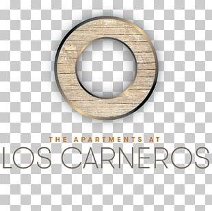 Brand Logo Font Product Design PNG