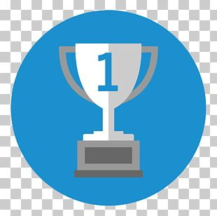 Prize Computer Icons Award Medal PNG