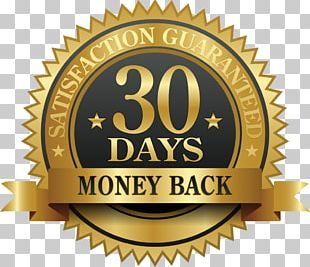Product Return Money Back Guarantee Policy Service PNG