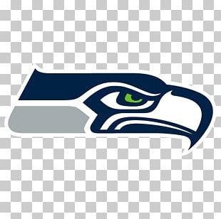 Seattle Seahawks NFL Minnesota Vikings Jacksonville Jaguars PNG