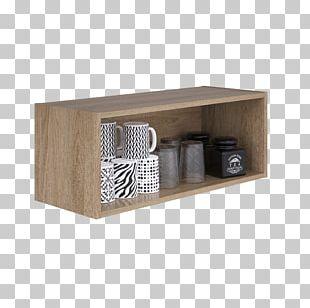 Shelf Armoires & Wardrobes Kitchen Buffets & Sideboards Door PNG
