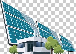 Solar Panel Solar Energy Renewable Energy Solar Power PNG