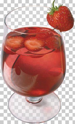 Cocktail Garnish Wine Cocktail Tinto De Verano PNG