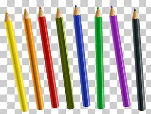 Pencil Drawing PNG