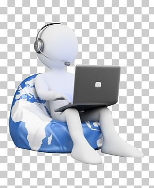 Remote Support Technical Support Help Desk Remote Desktop Software Remote Administration PNG