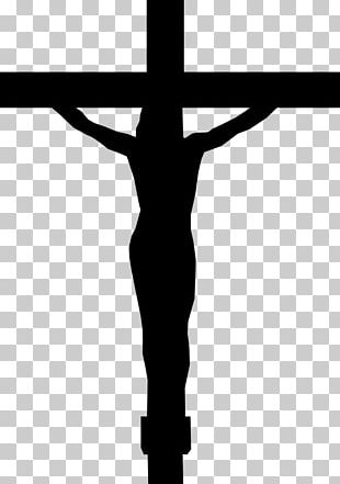 Christian Cross Christianity Drawing PNG