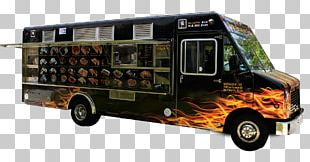 Food Truck Korean-Mexican Fusion Fusion Cuisine Korean Cuisine Japanese Cuisine PNG