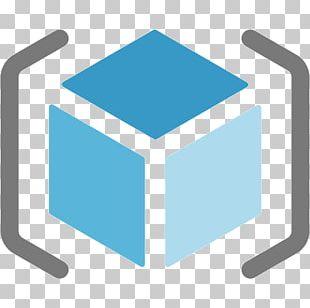 Microsoft Azure Software Deployment Cloud Computing Infrastructure As Code Data Center PNG
