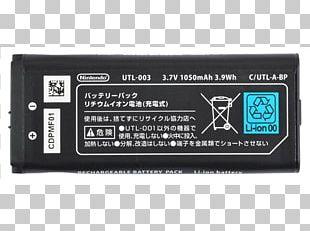 Nintendo DSi XL New Super Mario Bros PNG, Clipart, Ac