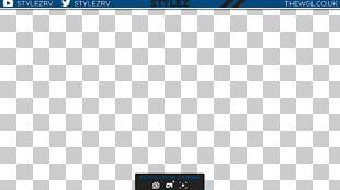 Screenshot Logo Technology Brand Font PNG