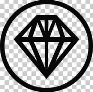 Wicca Pentagram Pentacle Symbol Religion PNG