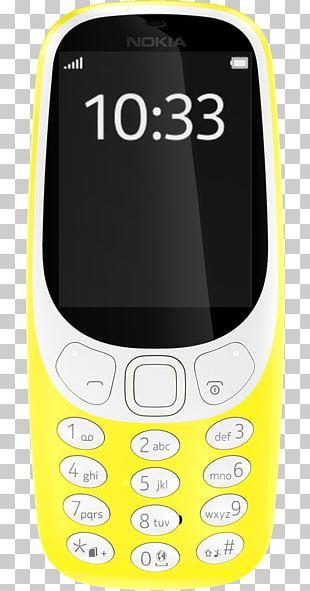 Nokia 3310 (2017) Nokia 150 Nokia 6 Nokia 5 PNG