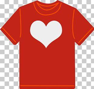 Shirt clipart svg, Shirt svg Transparent FREE for download on  WebStockReview 2020