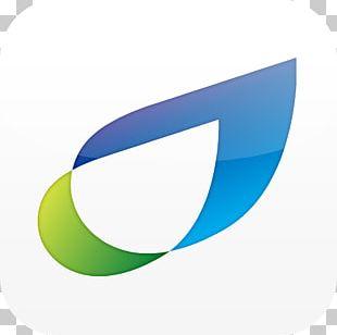 British Gas Energy Customer Service Logo PNG
