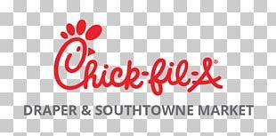 Chick-fil-A Chicken Sandwich Fast Food Restaurant Fast Food Restaurant PNG