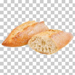 Empanada Pasty Puff Pastry Naturseifenmanufaktur Seifee Cuban Pastry PNG