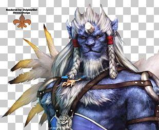 Final Fantasy X-2 Final Fantasy XIII Cloud Strife Lightning PNG