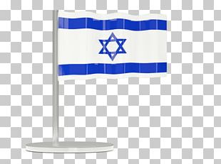 Flag Of Israel Jerusalem National Flag Flag Of French Polynesia PNG