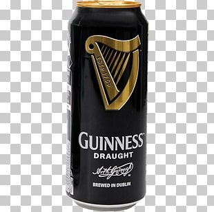 Guinness Draught Beer India Pale Ale Stout PNG