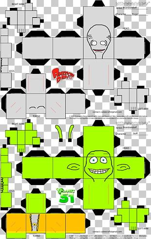 Paper Model Template Paper Toys Paper Craft PNG