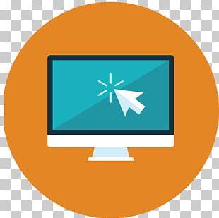 Website Development Responsive Web Design User Experience PNG
