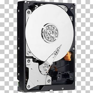 Western Digital AV-GP HDD Hard Drives Western Digital AV-25 Serial ATA PNG