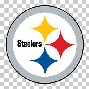 2017 Pittsburgh Steelers Season NFL Jacksonville Jaguars National Football League Playoffs PNG