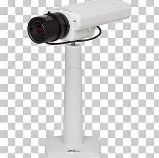 Axis Communications IP Camera High-definition Television H.264/MPEG-4 AVC Motion JPEG PNG