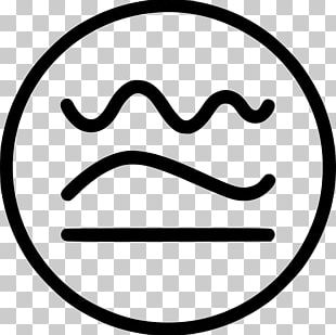 Computer Icons Curve Shape PNG