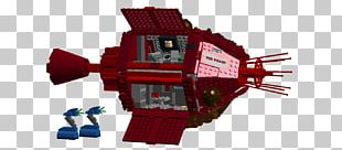 Dave Lister LEGO Red Dwarf PNG