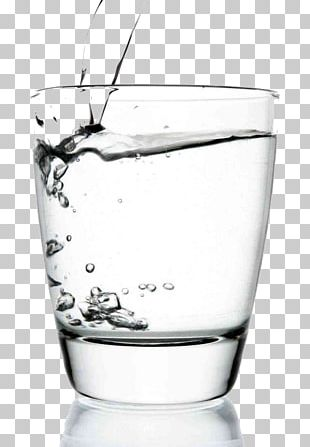 Drinking Water Drinking Water Wine PNG