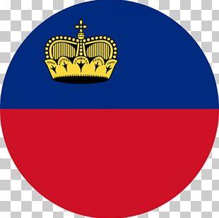 Flag Of Liechtenstein National Flag Flag Of Cyprus PNG