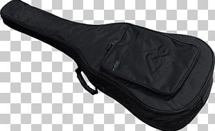 Gig Bag Classical Guitar String Instruments Acoustic Guitar PNG